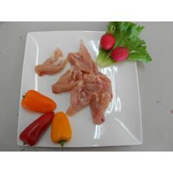 Brechet de poulet 1kg~1.1kg