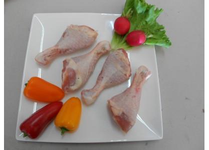 Pilon de poulet (1pièce) 100gr~130gr