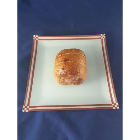 Jambonneau de porc