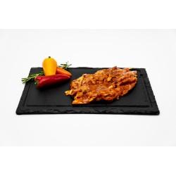 Steak de poulet NAPOLITAIN