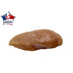 Escalope de poulet 180gr~220gr