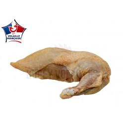 Suprème de poulet