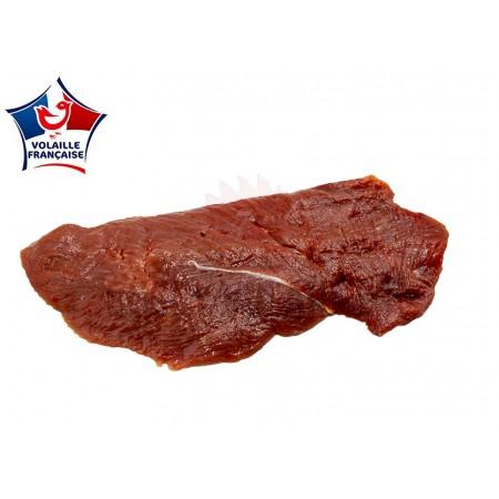 Steak canard ~375gr