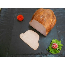 Jambon de poulet 100g~110g