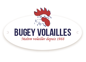 Bugey Volailles