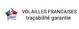 Volailles Françaises